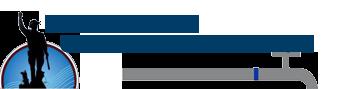 Monticello Utility Commission Logo